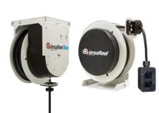 VersaReel Commercial Spring and Motorized Cord Reels